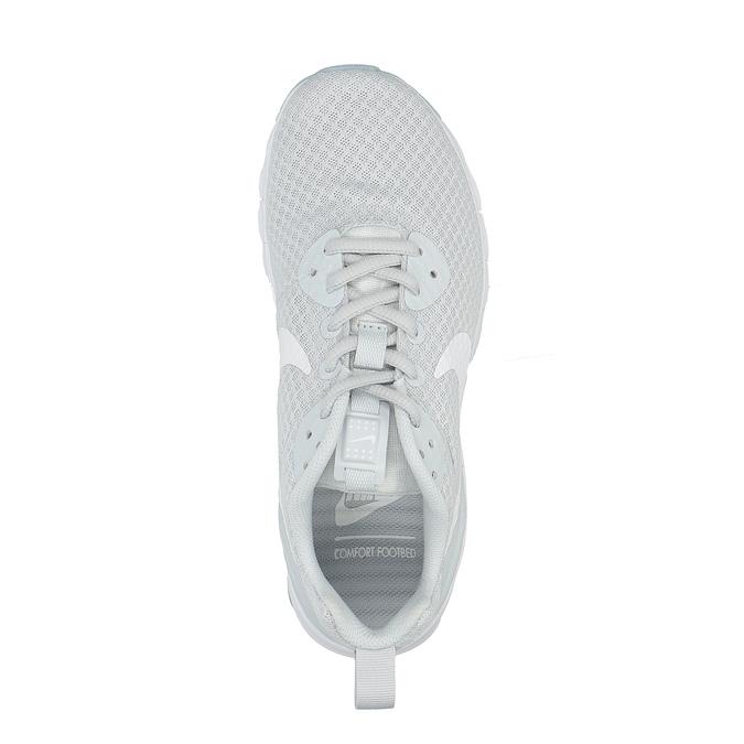Ladies' sports sneakers nike, gray , 509-2440 - 19