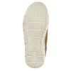 Children's sneakers with fur mini-b, brown , 491-4600 - 26