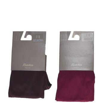 pantyhose bata, 919-0320 - 13