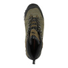 Men´s Outdoor footwear weinbrenner, brown , 846-3601 - 19