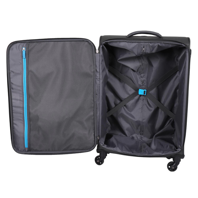 9692172 american-tourister, gray , 969-2172 - 15