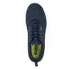 Men's blue sneakers power, blue , 809-9175 - 19