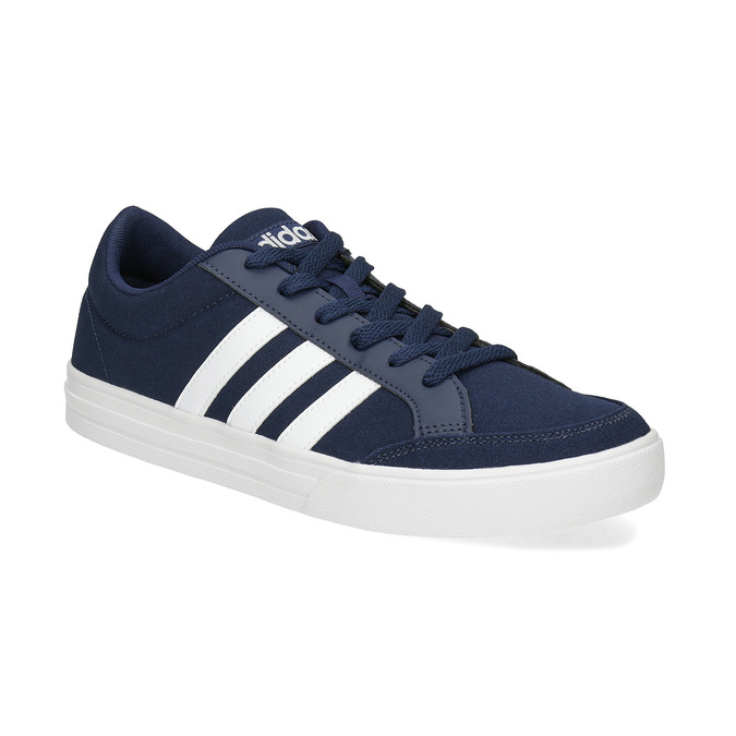 Adidas Men's casual sneakers - City
