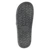 Men's grey slip-ons coqui, gray , 872-2619 - 19