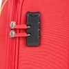 9695172 american-tourister, red , 969-5172 - 15