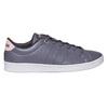 Ladies' casual sneakers adidas, gray , 501-2106 - 15