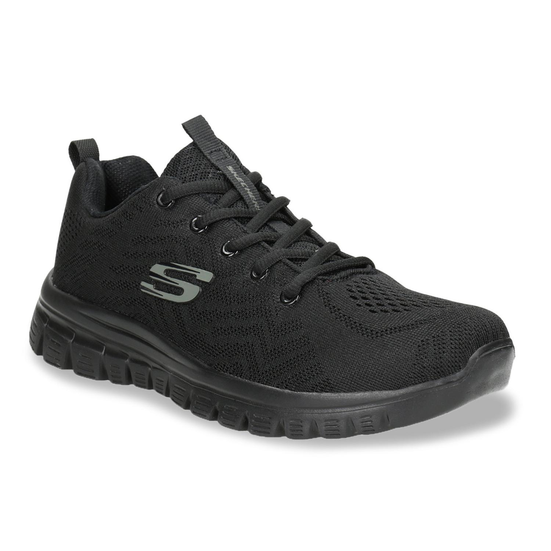 skechers shoe styles