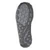 Men's Leather Slip-Ons merrell, black , 803-6580 - 17