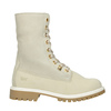 Ladies' Winter Boots with Fleece weinbrenner, white , 596-1668 - 26