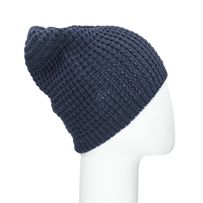 Knitted Hat bata, 909-0687 - 16