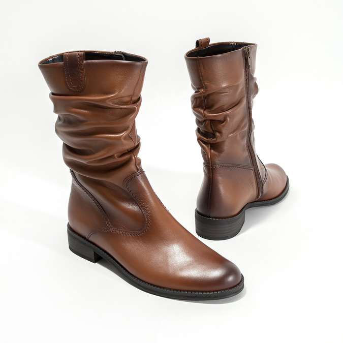 6963187 gabor, brown , 696-3187 - 26