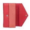 9445211 bata, red , 944-5211 - 15