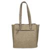 9614011 gabor-bags, brown , 961-4011 - 16