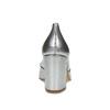 7261073 hogl, silver , 726-1073 - 15