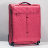 9699696 roncato, pink , 969-9696 - 19