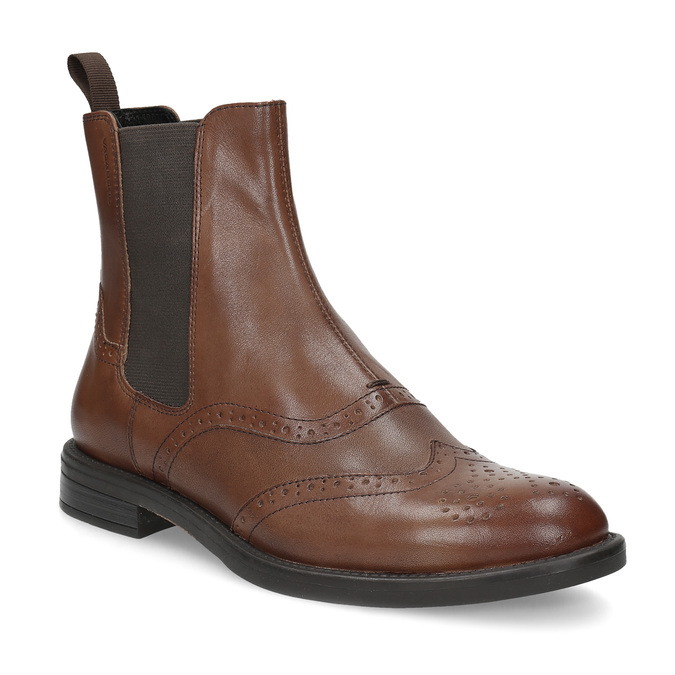 5143002 vagabond, brown , 514-3002 - 13