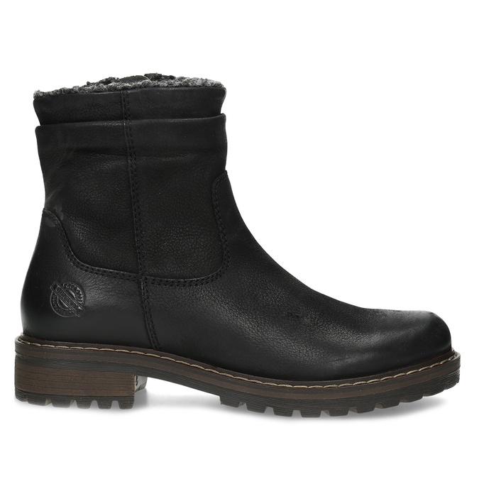 5966703 bata, black , 596-6703 - 19