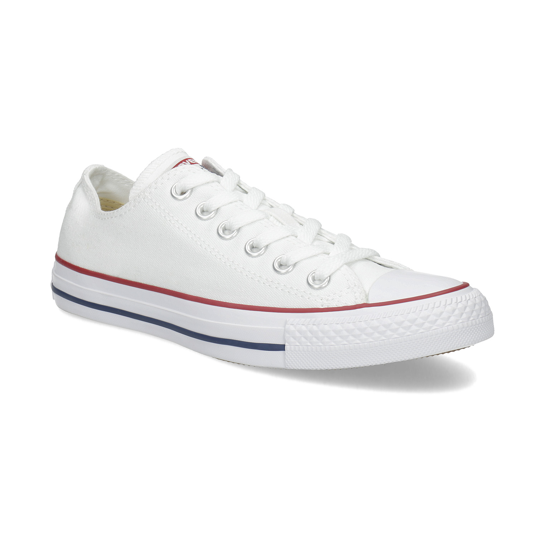 Converse Ladies' tennis shoes - All Shoes | Bata