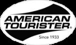 American tourister